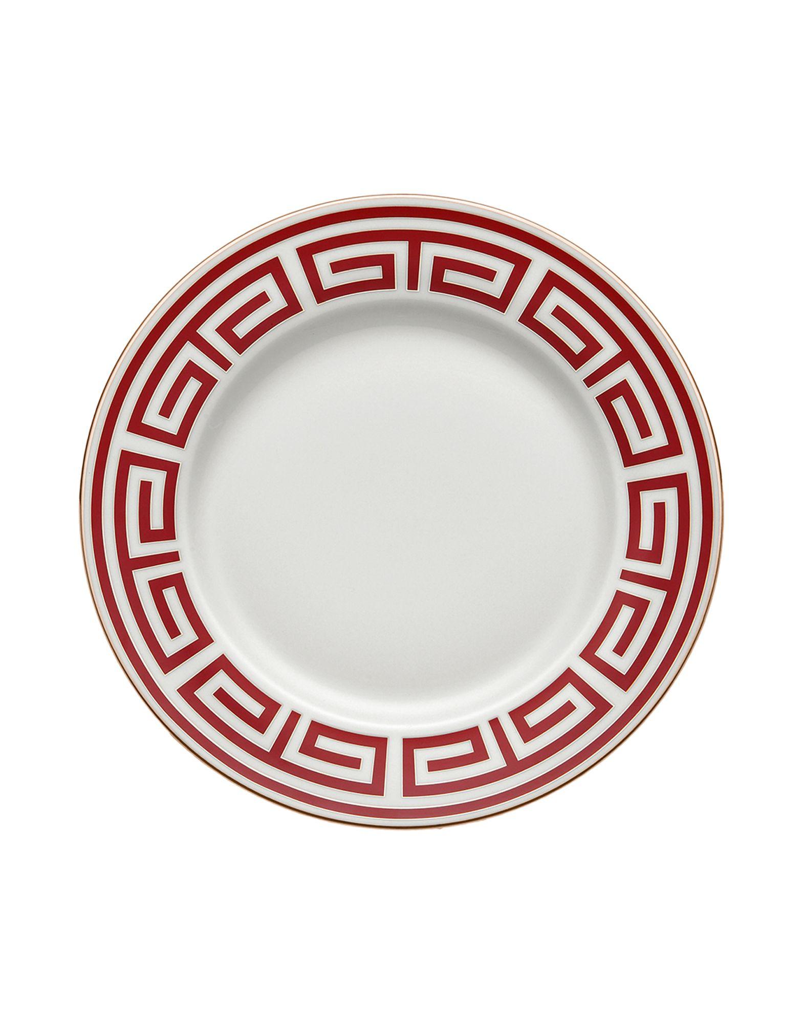 RICHARD GINORI Декоративная тарелка