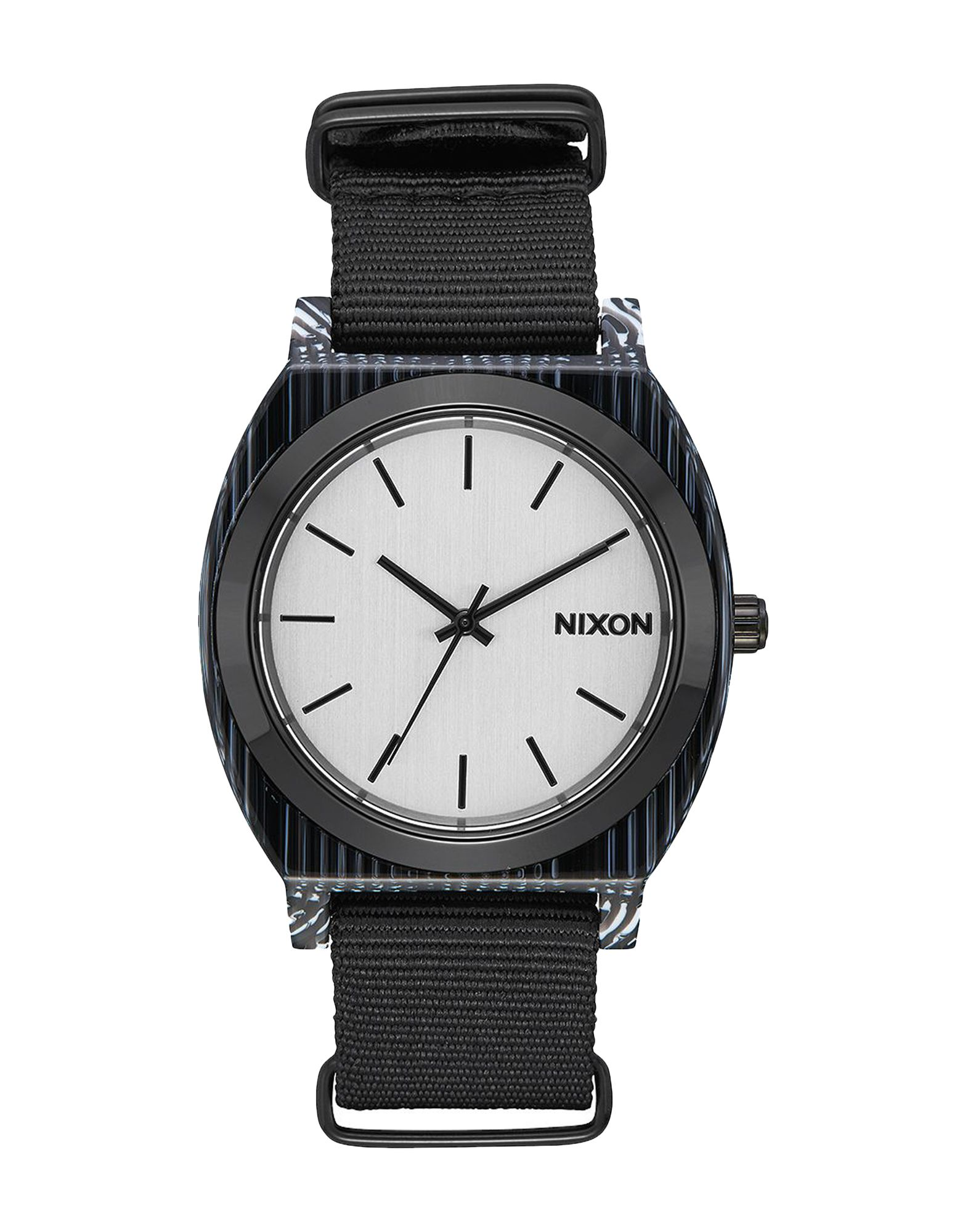 NIXON Наручные часы женские наручные