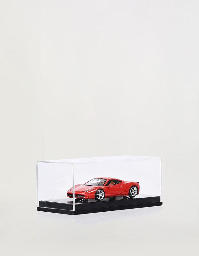 Scuderia Ferrari Online Store - Модель Ferrari 458 Italia в масштабе 1:43 - Модели машины 1:43