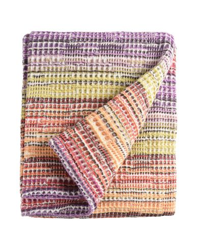 Плед MISSONI HOME 58035280PS