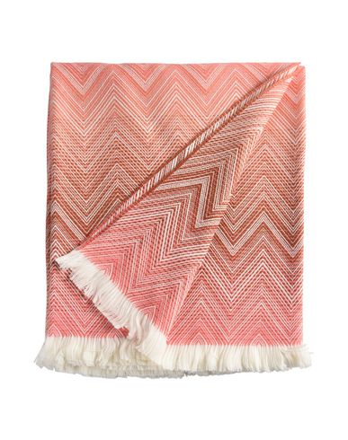Плед MISSONI HOME 58035281SS