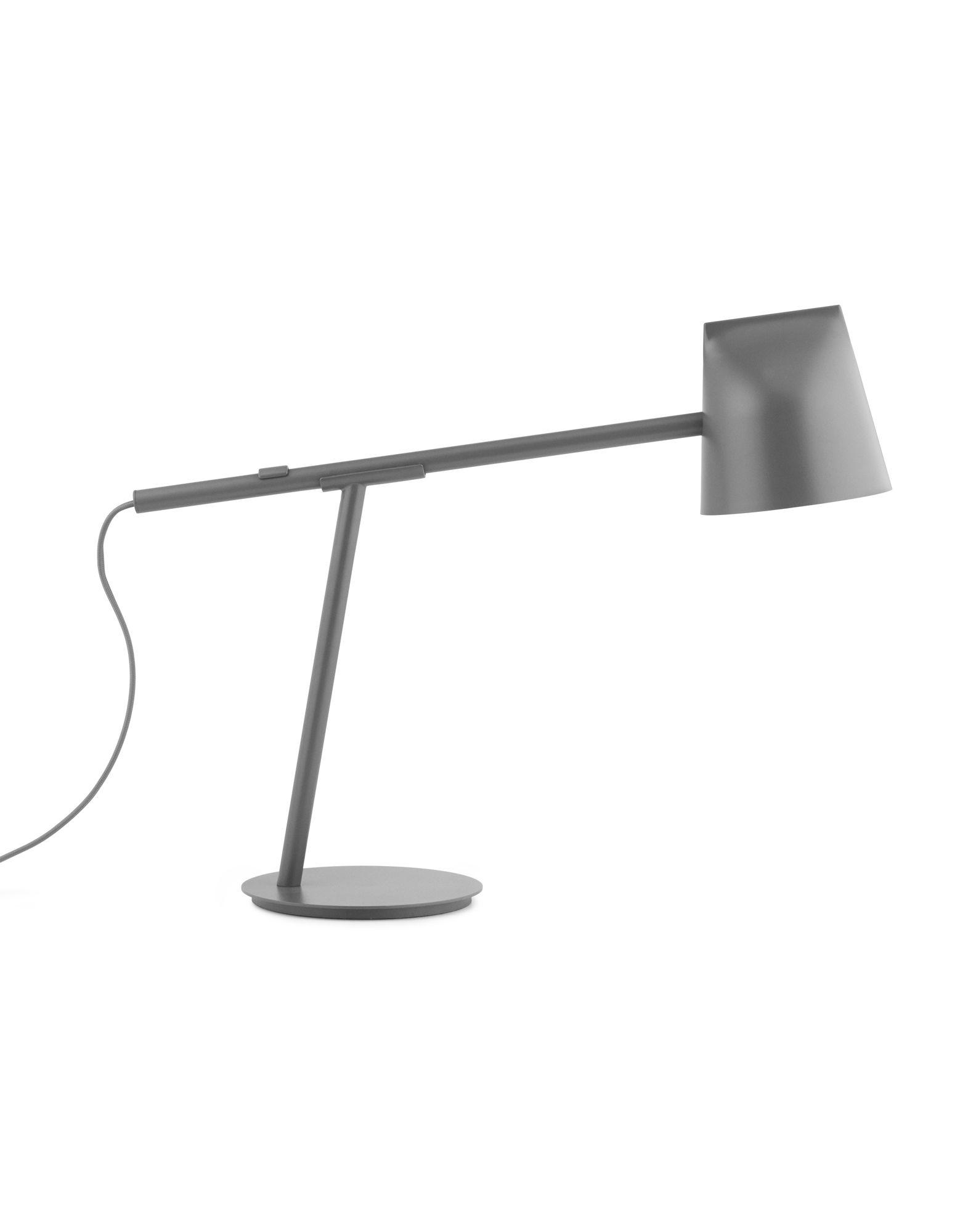 NORMANN COPENHAGEN Настольная лампа normann copenhagen подвесная лампа