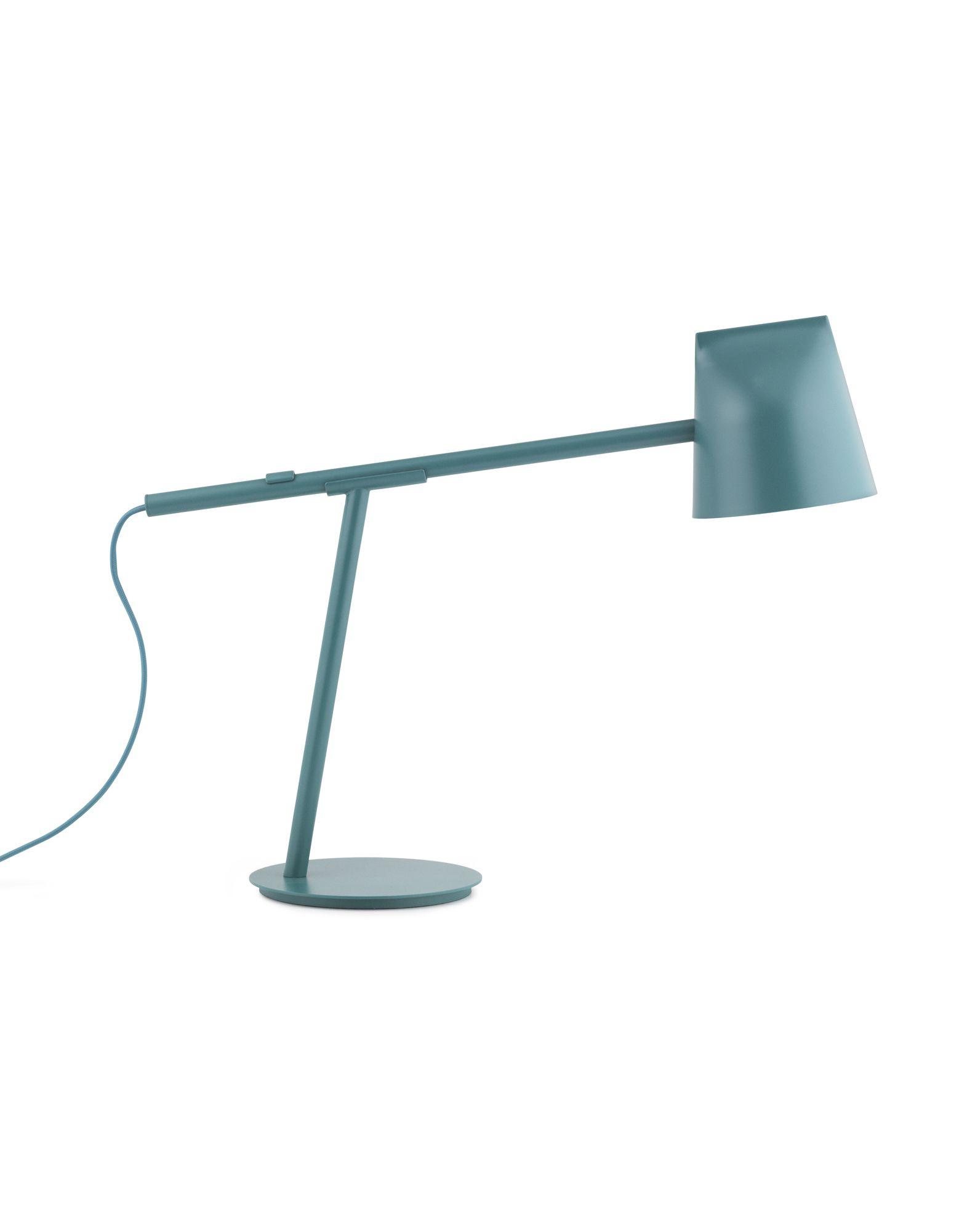 NORMANN COPENHAGEN Настольная лампа