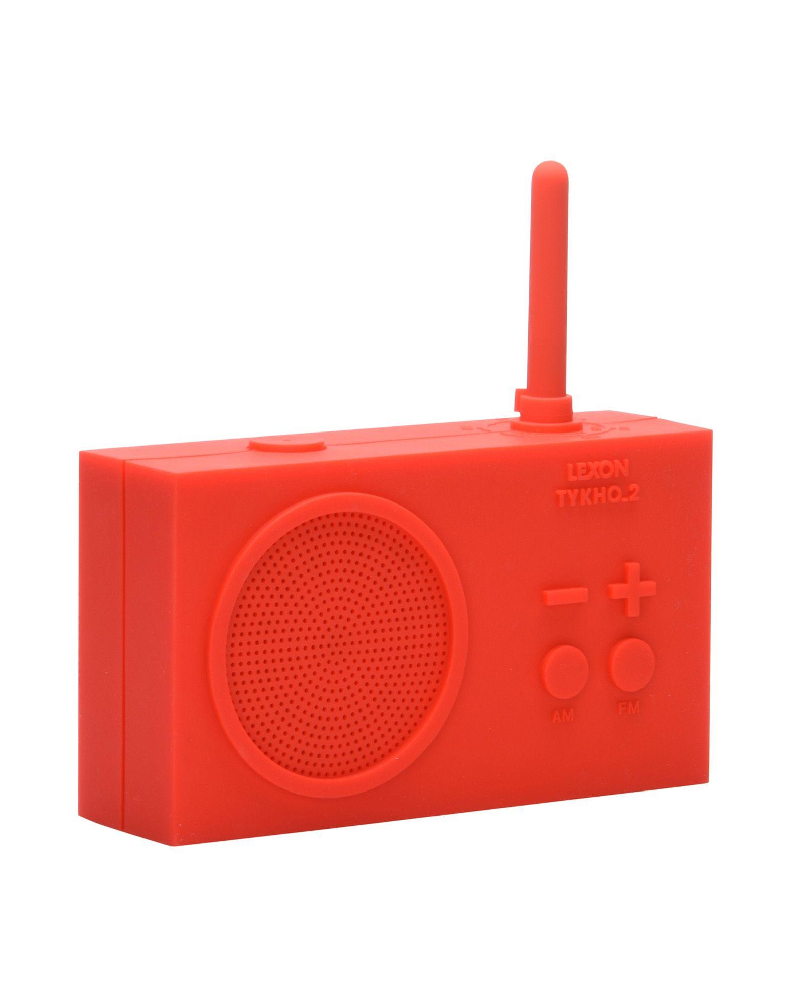 лучшая цена LEXON Аудио