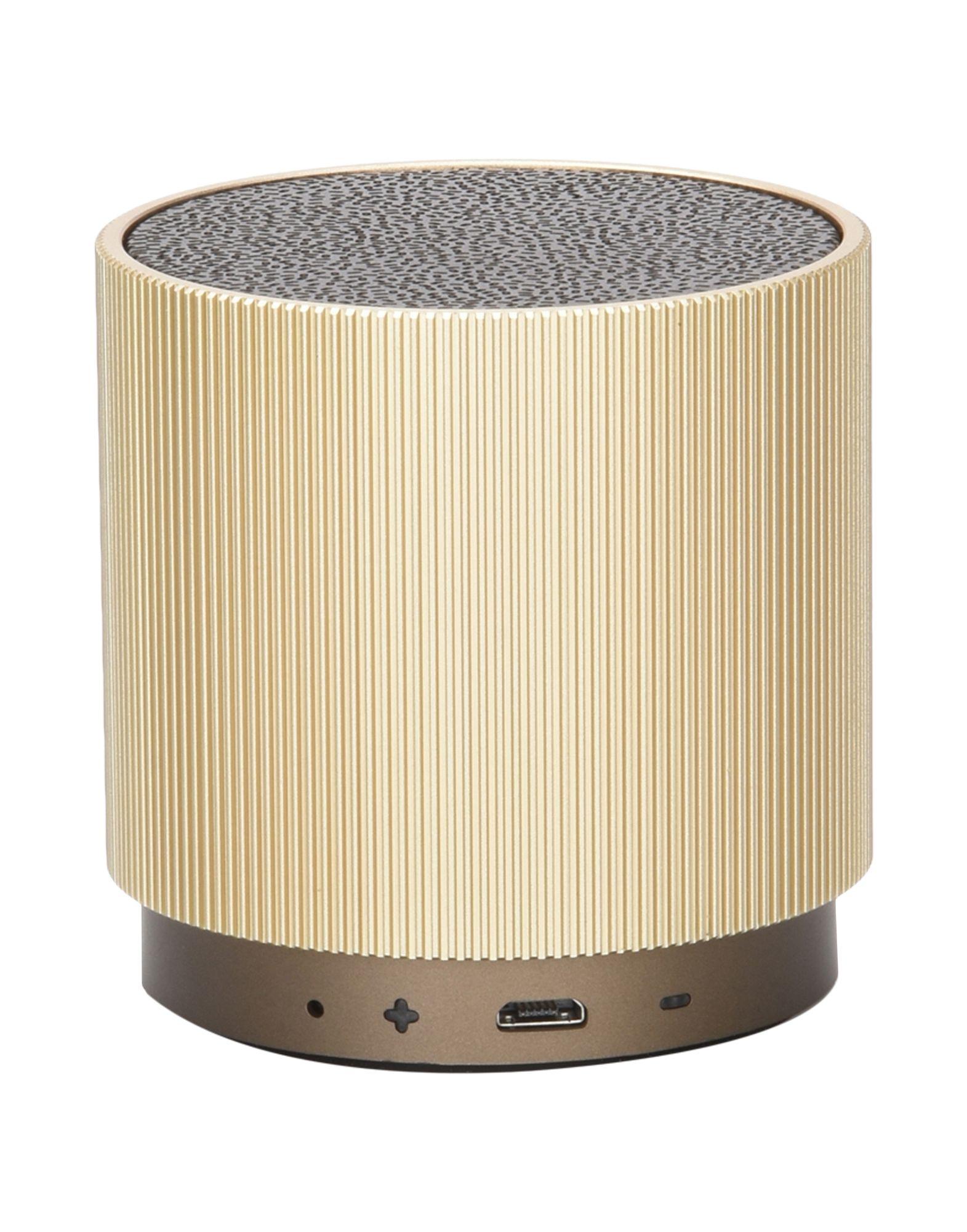 LEXON Аудио soaiy saaiy sa 115 улучшен аудио аудио аудио домашний кинотеатр беспроводной bluetooth эхо стена soundbar audio