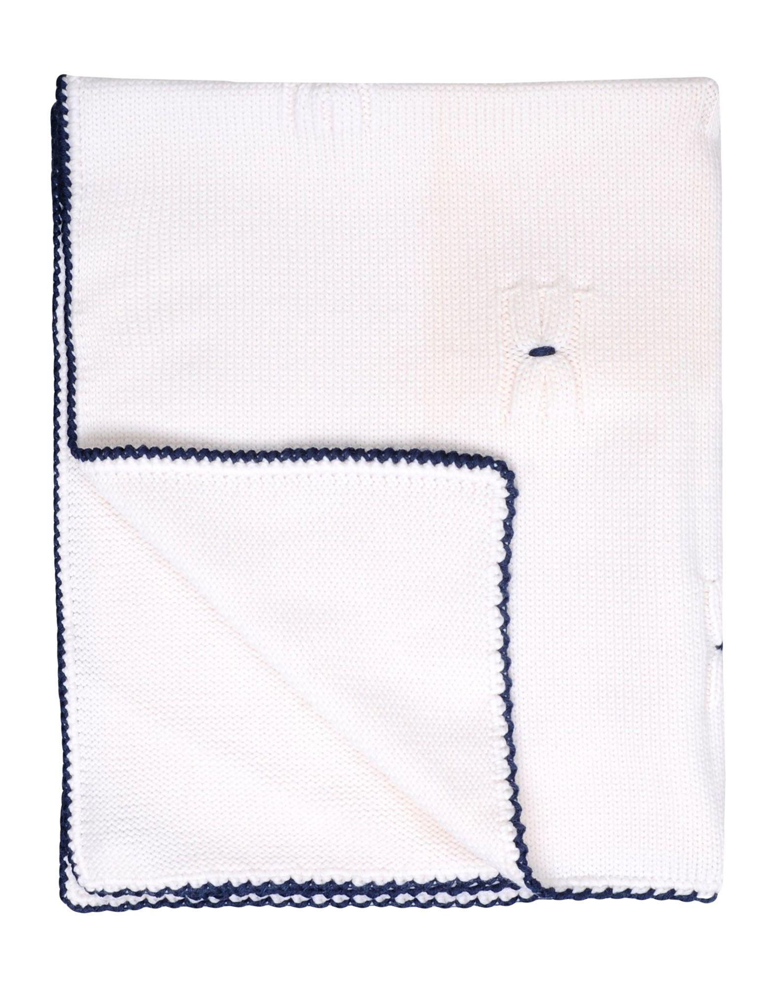 LITTLE BEAR Одеяльце для младенцев molo одеяльце для младенцев