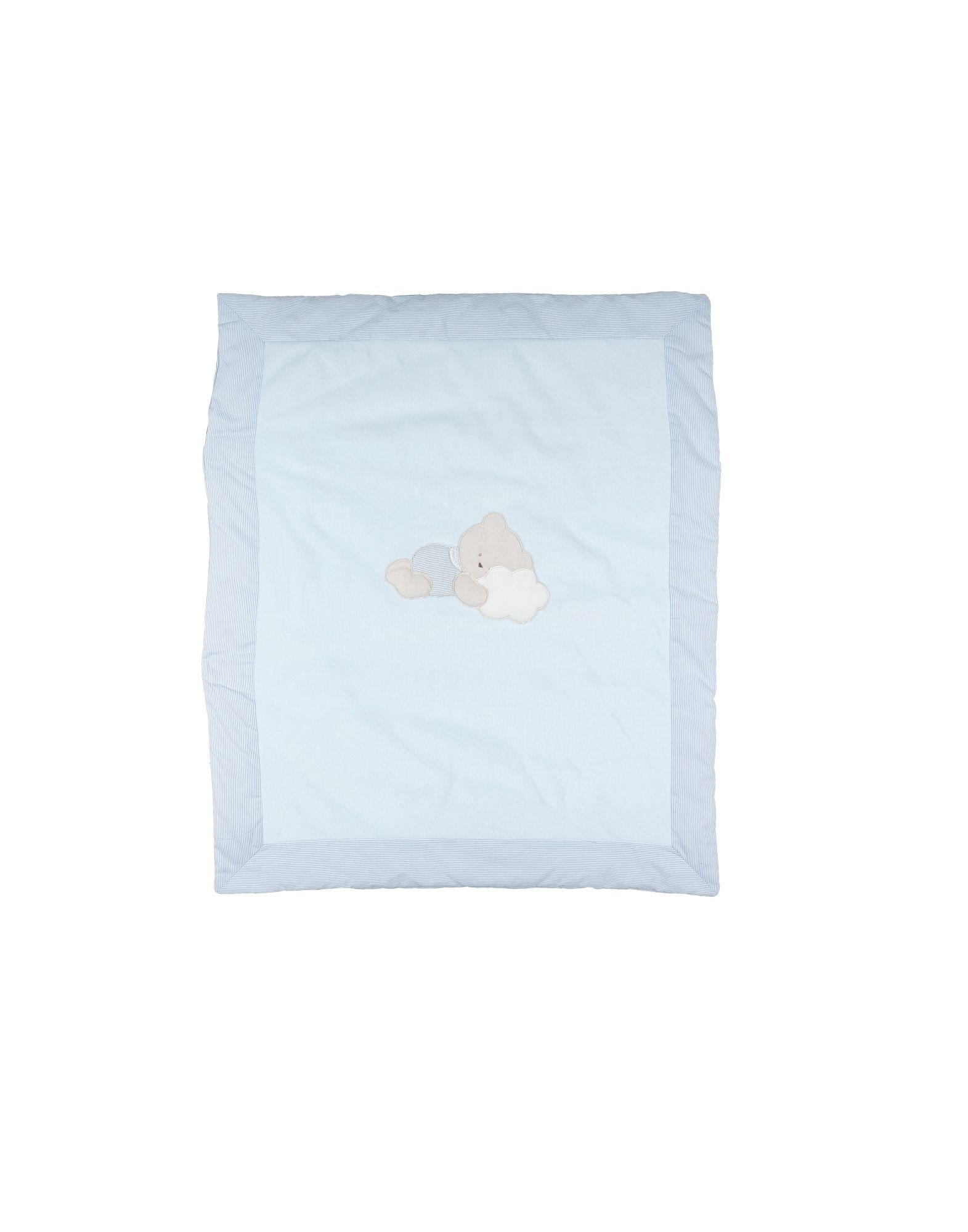SIMON MIGNON Одеяльце для младенцев simon mignon детское постельное белье