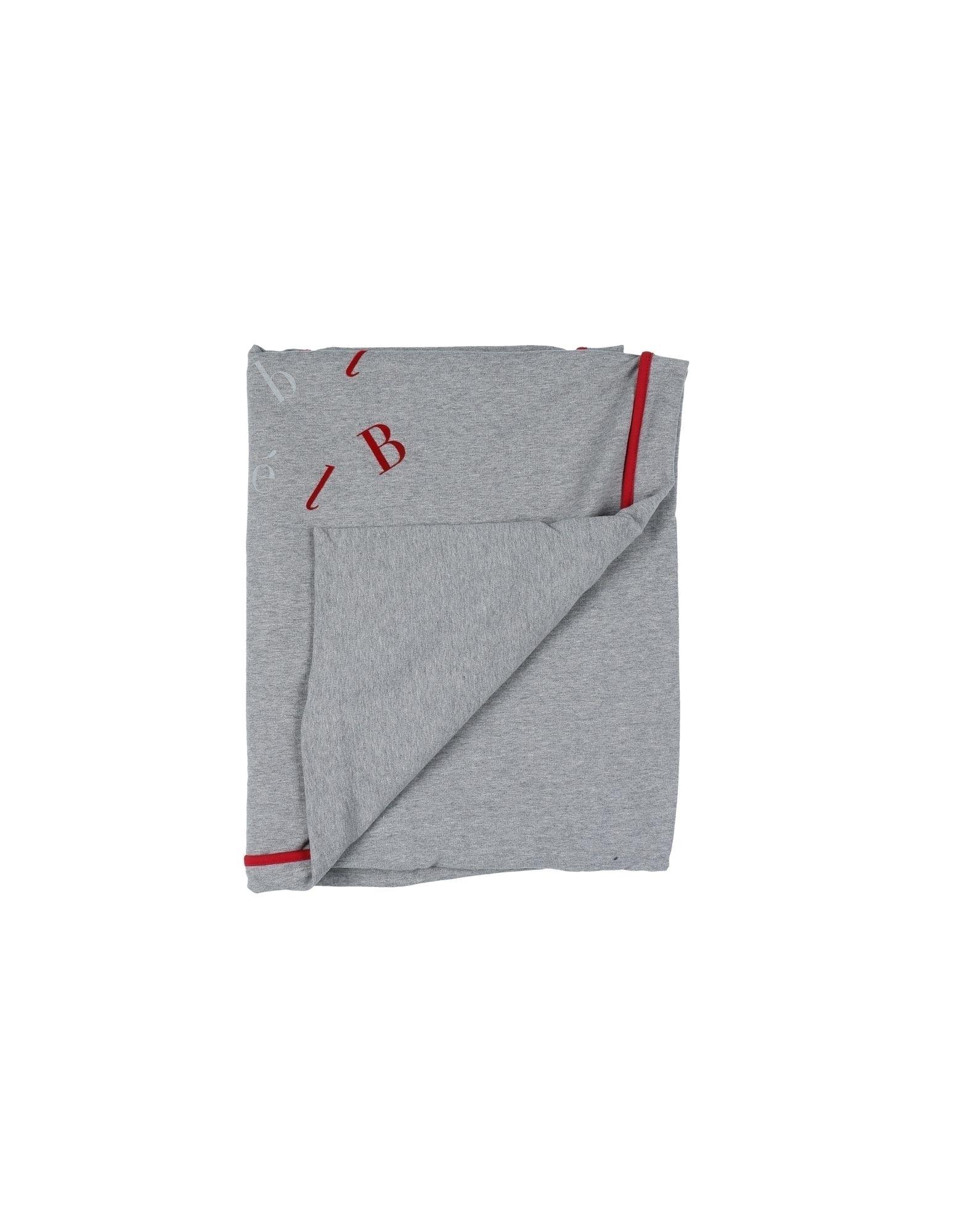 LE BEBÉ Одеяльце для младенцев molo одеяльце для младенцев