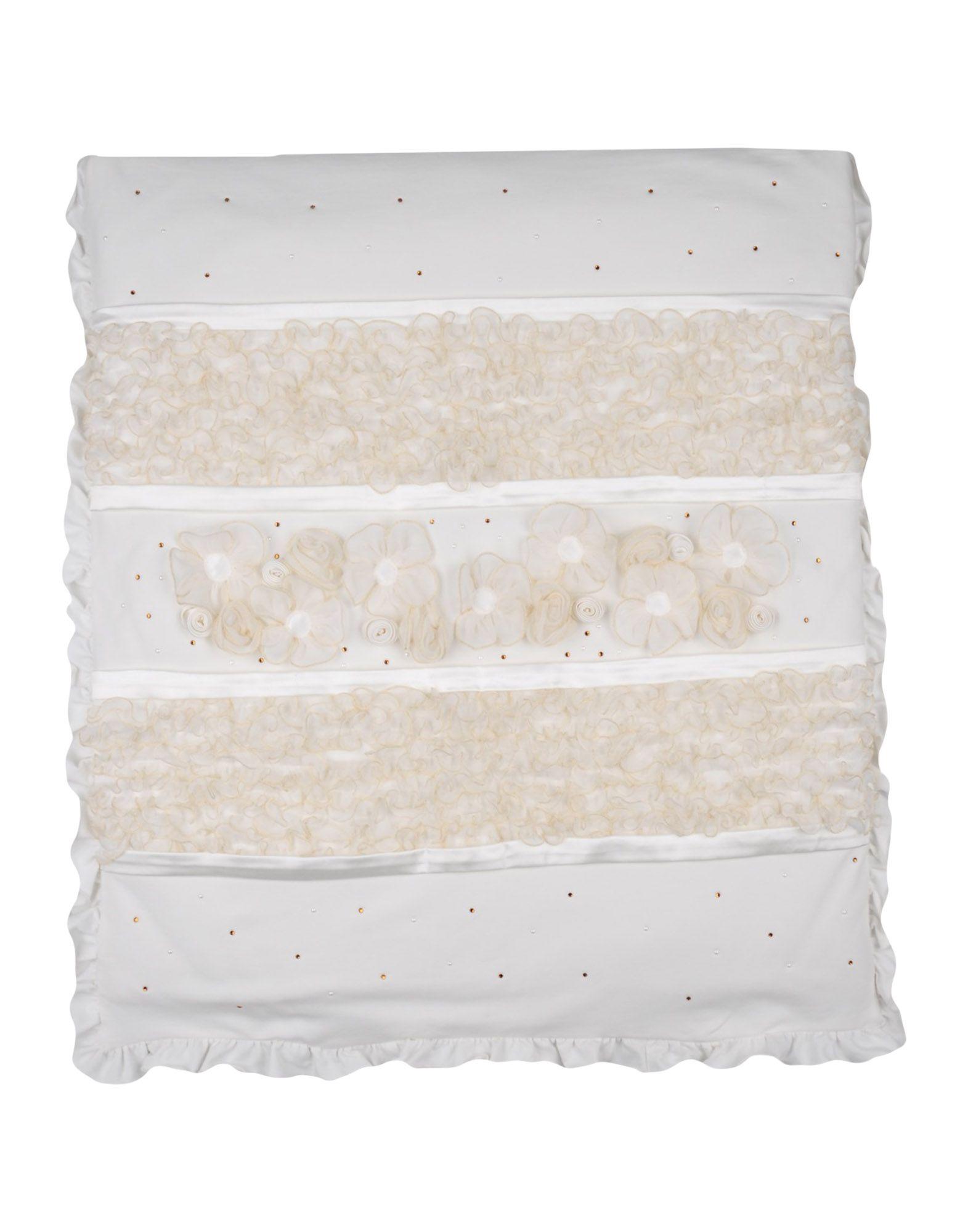 LADIA CHIC Постельное покрывало frette постельное покрывало