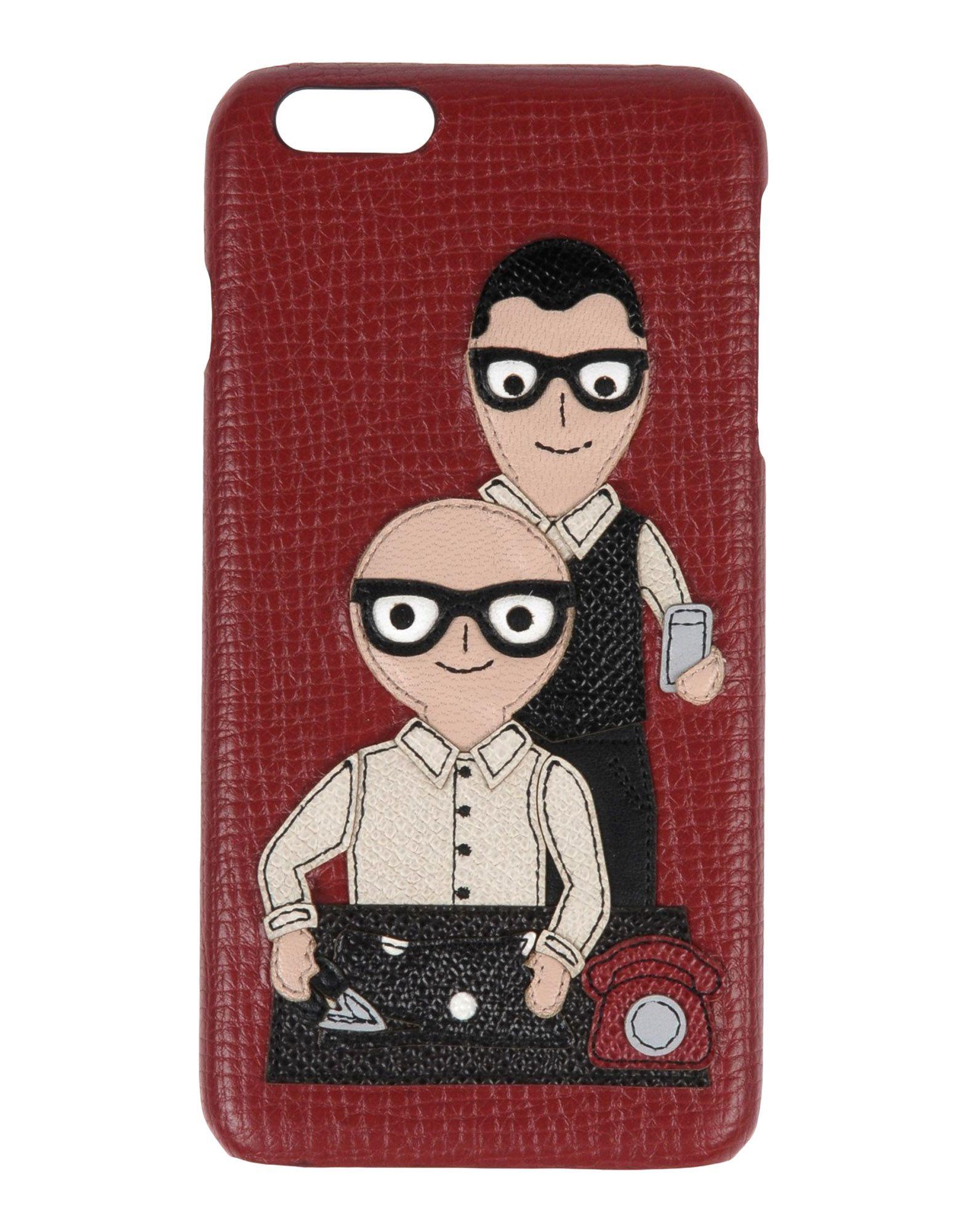 DOLCE & GABBANA Чехол браун роуз дизайн кожа pu откидная крышка бумажника карты держатель чехол для iphone 6s