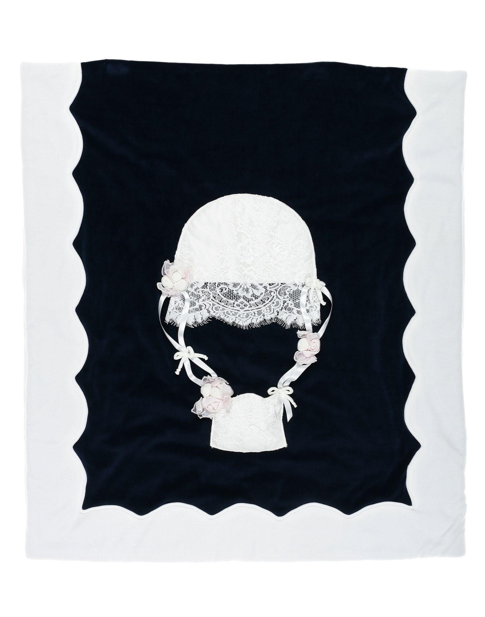 LADIA CHIC Одеяльце для младенцев технология 5 класс рабочая тетрадь фгос
