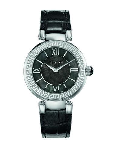 Наручные часы VERSACE 58035749CG