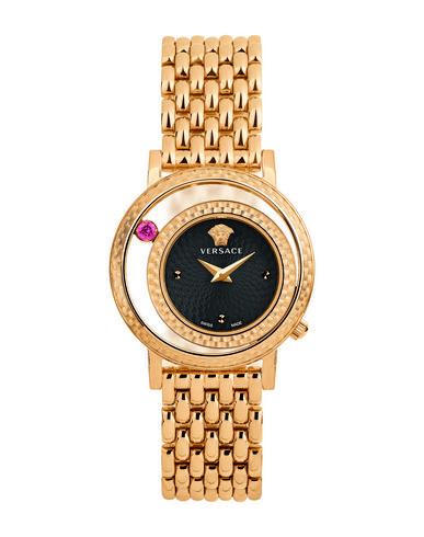 Наручные часы VERSACE 58035808MF