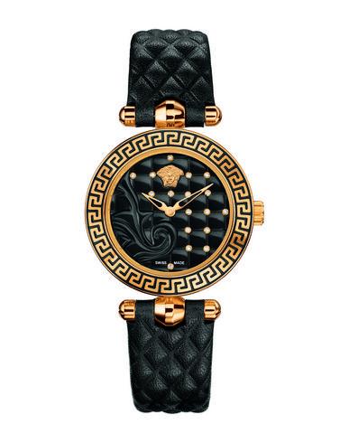 Наручные часы VERSACE 58035809LV