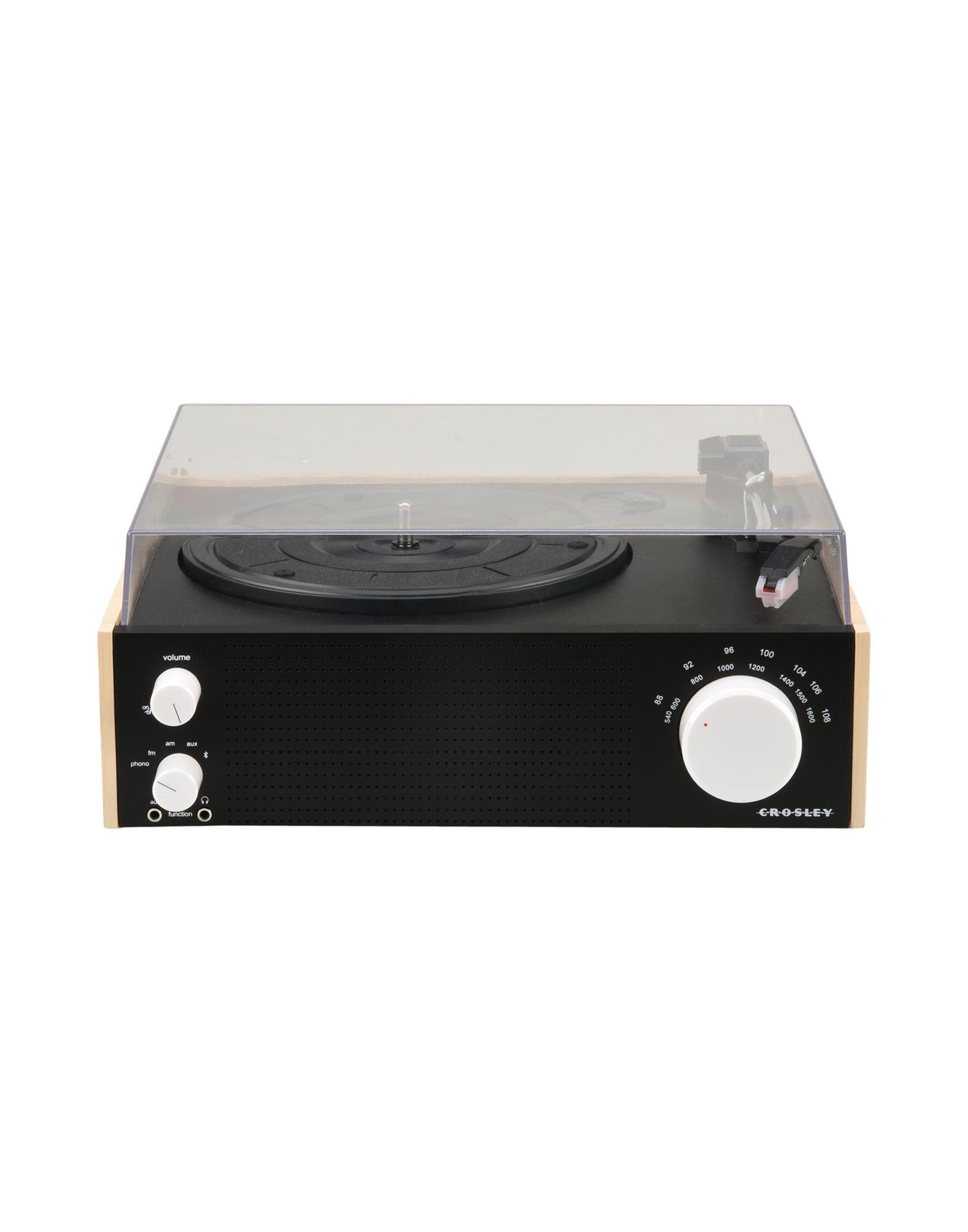 CROSLEY Проигрыватель виниловых дисков crosley проигрыватель виниловых дисков