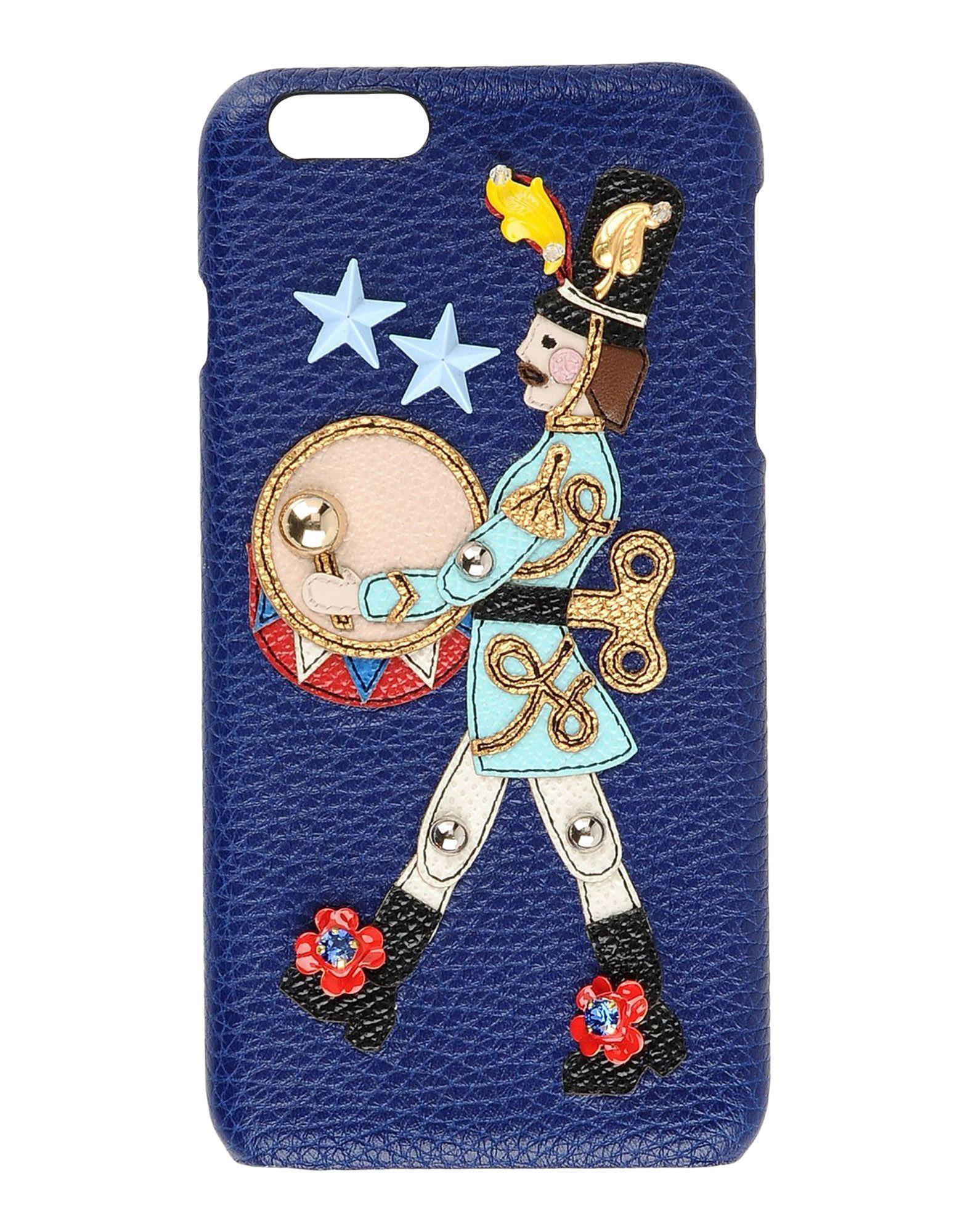 DOLCE & GABBANA Чехол дворец цветок дизайн искусственная кожа флип кошелек карты держатель чехол для iphone 6 plus 6s plus