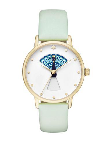 Наручные часы KATE SPADE New York 58036166QE