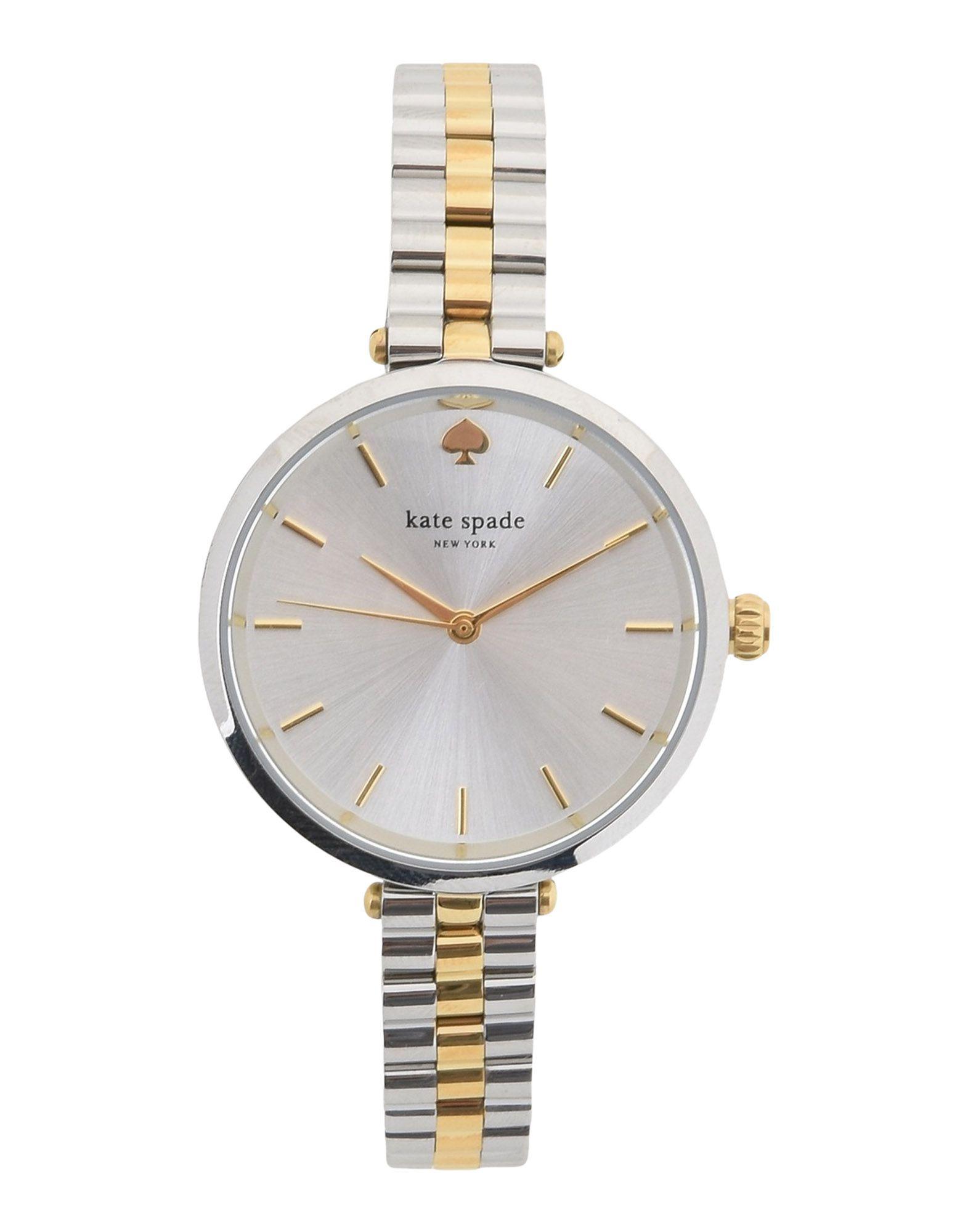 KATE SPADE New York Наручные часы женское платье kate spade new york nms14 t7v4t n1329s
