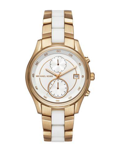 Наручные часы MICHAEL KORS 58036171MT