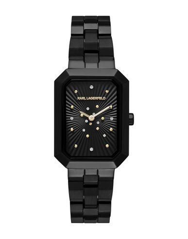 Наручные часы KARL LAGERFELD 58036211WB