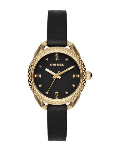 Наручные часы DIESEL 58036226PA