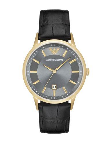 Наручные часы EMPORIO ARMANI 58036227BH