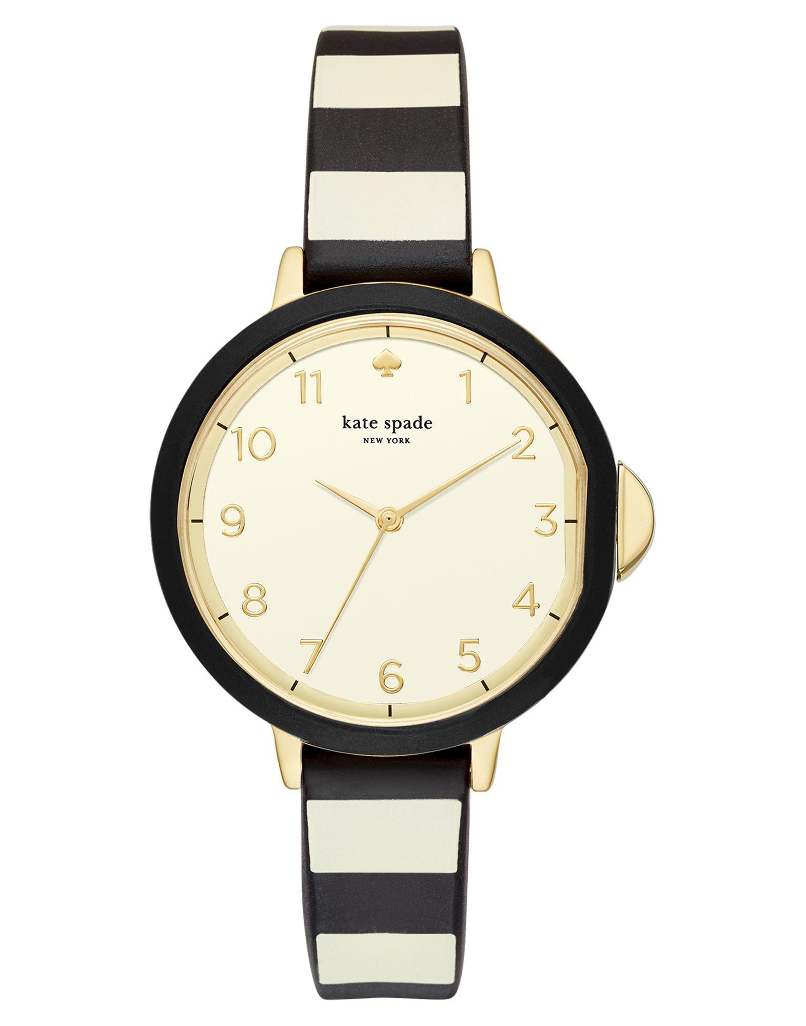 цены KATE SPADE New York Наручные часы