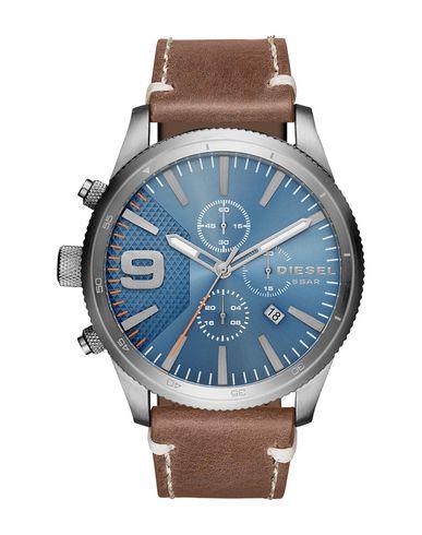 Наручные часы DIESEL 58036238FG