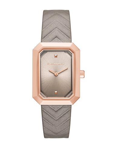 Наручные часы KARL LAGERFELD 58036249TL