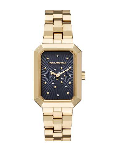 Наручные часы KARL LAGERFELD 58036250UG