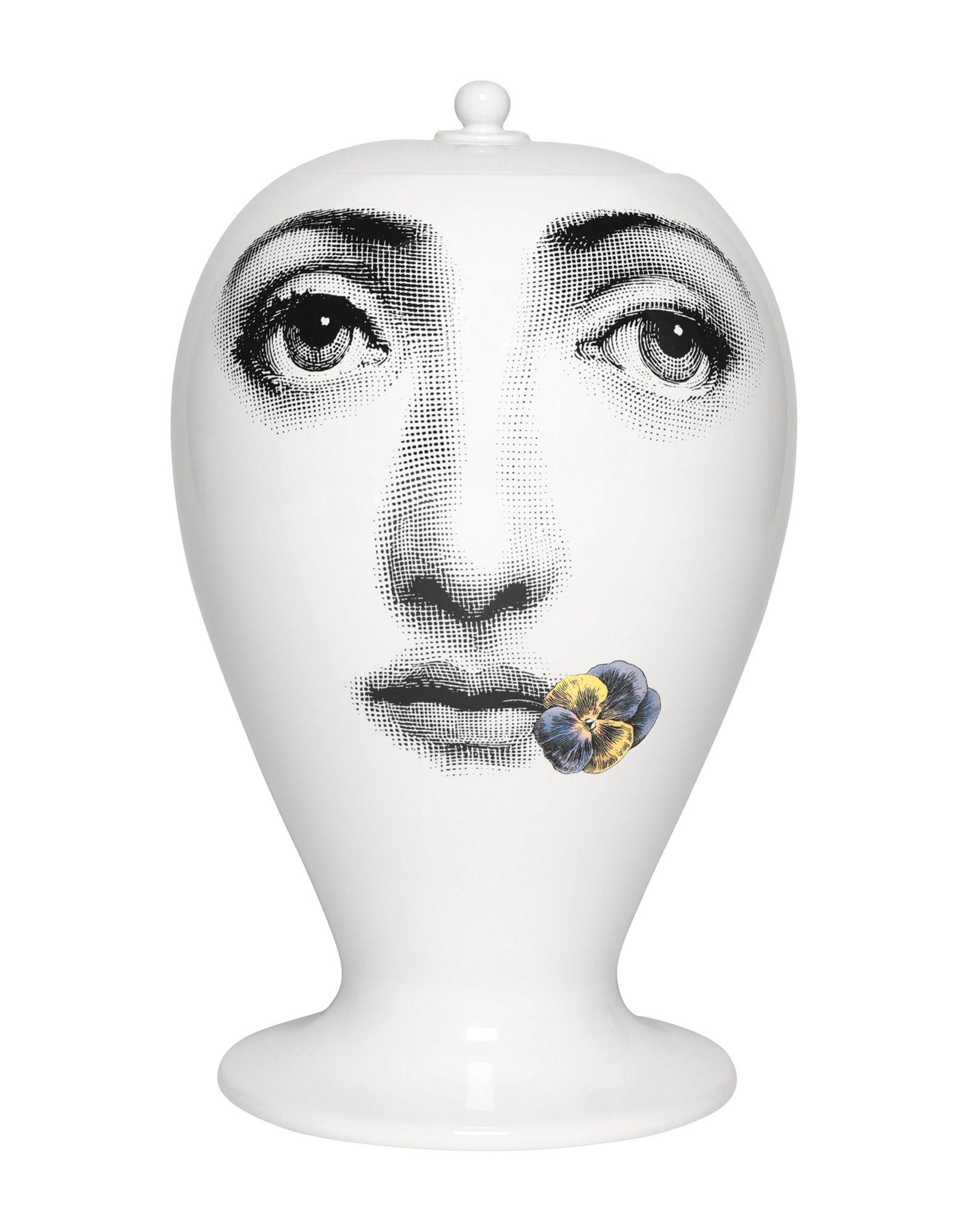 FORNASETTI Ваза fornasetti ваза