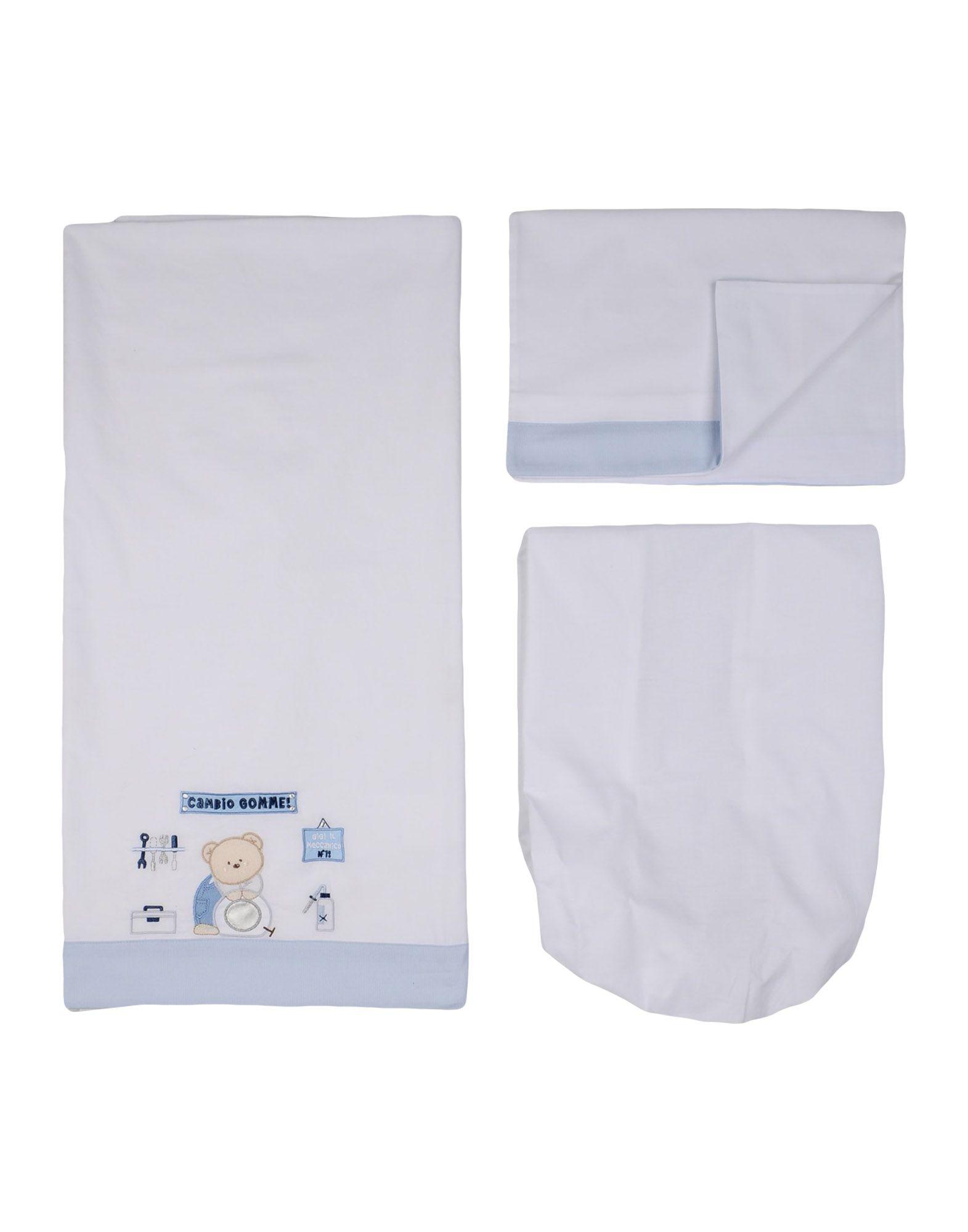 BRUMS Детское постельное белье детское постельное