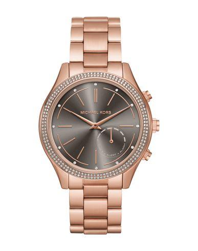 MICHAEL KORS ACCESS Smartwatch femme