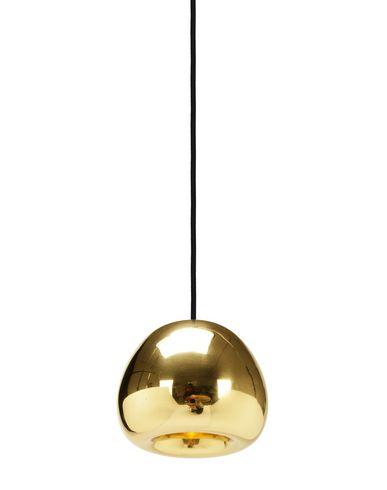 цена  TOM DIXON Подвесная лампа  онлайн в 2017 году