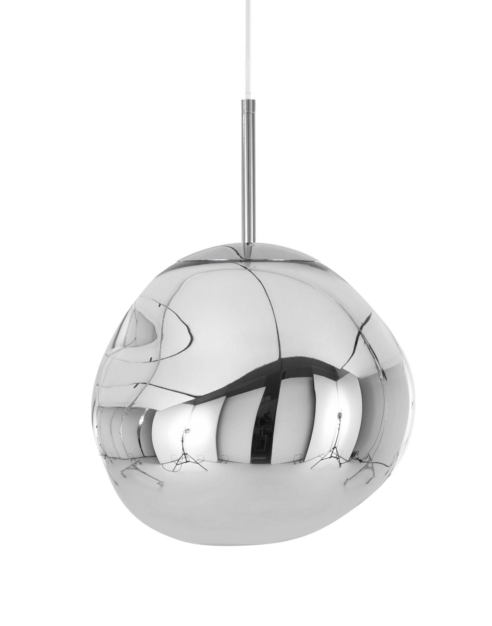 TOM DIXON Подвесная лампа цена 2017