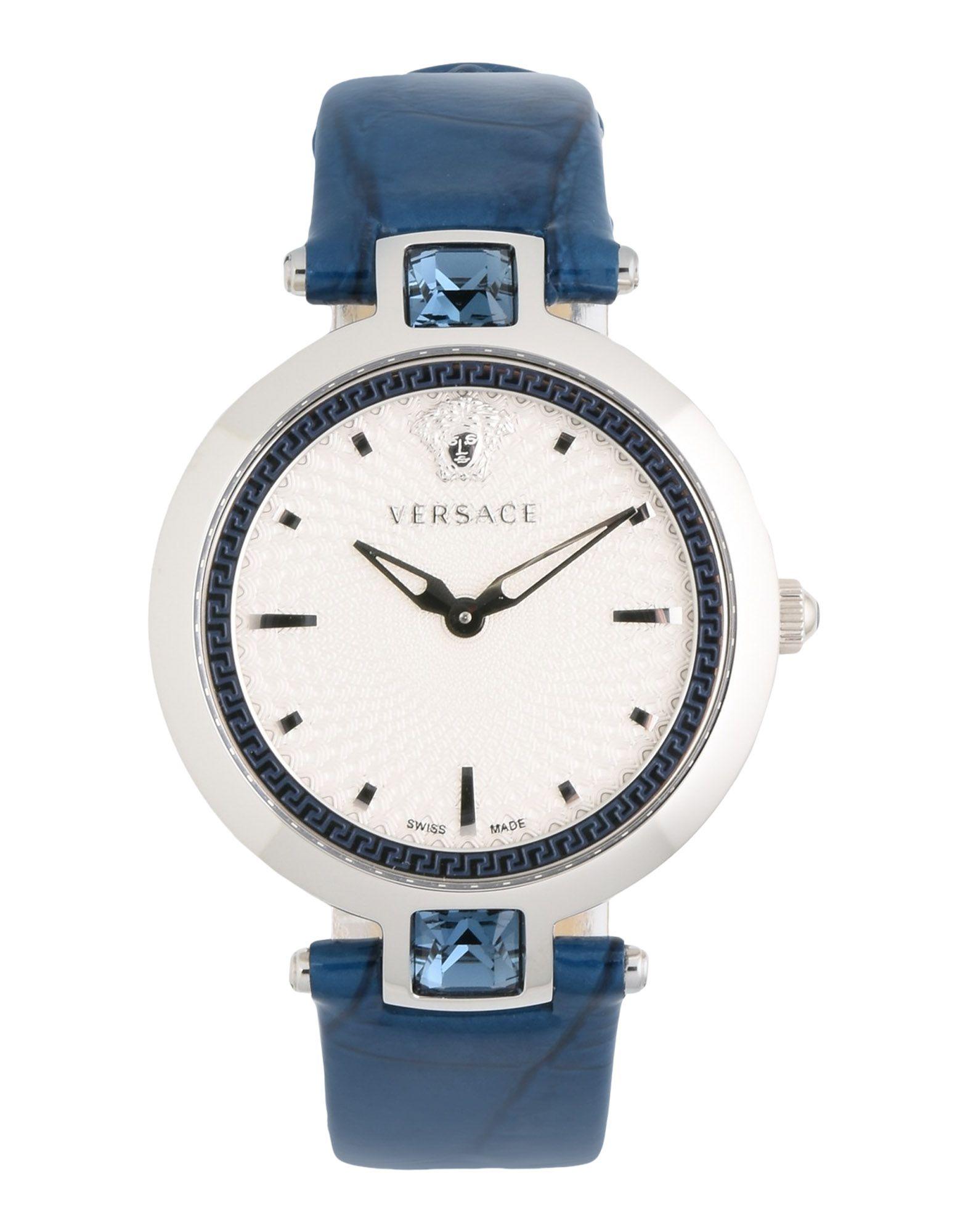 VERSACE Наручные часы часы мужские versace