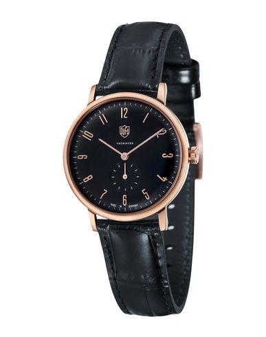 Наручные часы DUFA 58036660PK