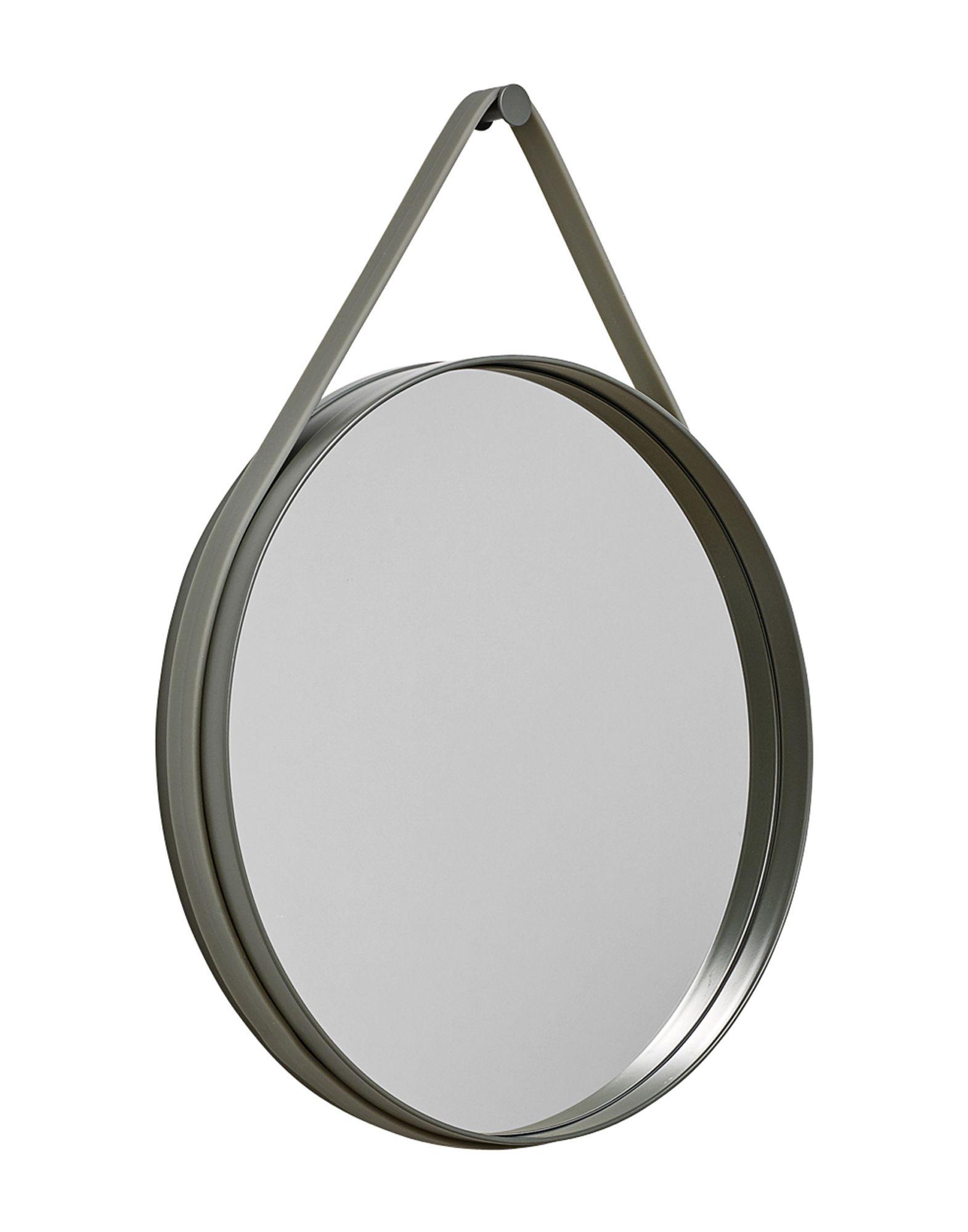 HAY Зеркало hay ваза
