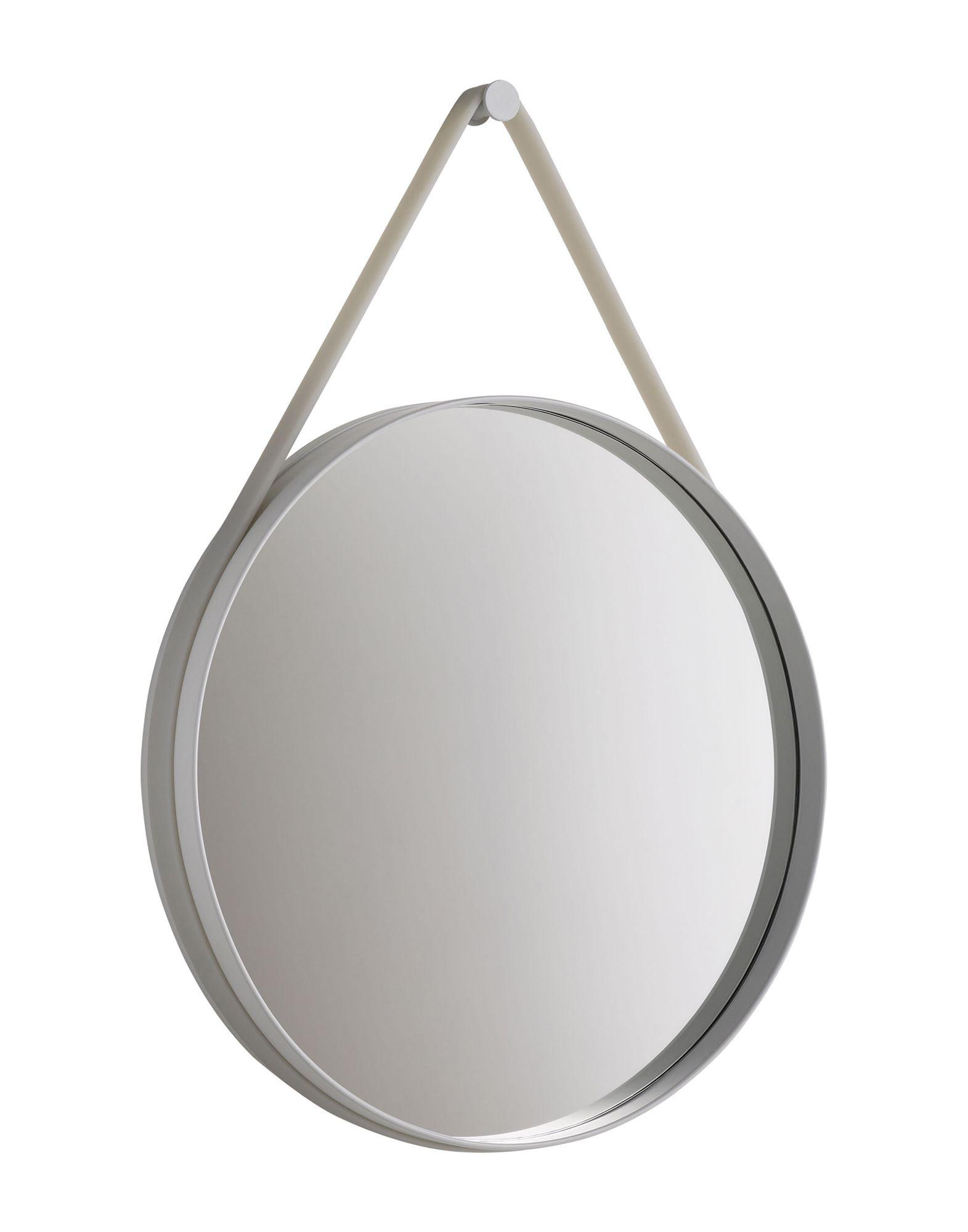 HAY Зеркало
