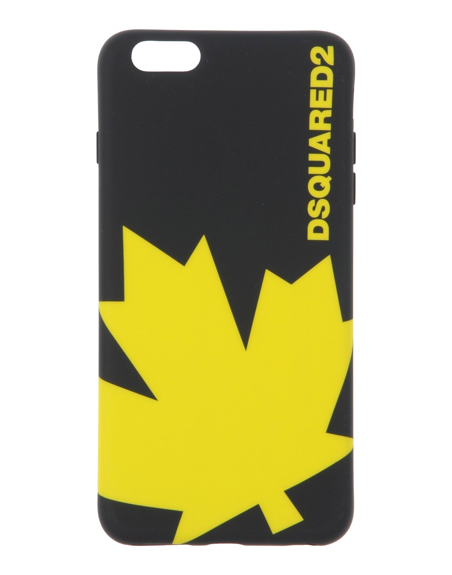 DSQUARED2 Чехол чехол накладка для iphone 5 5s 6 6s 6plus 6s plus змеиный дизайн
