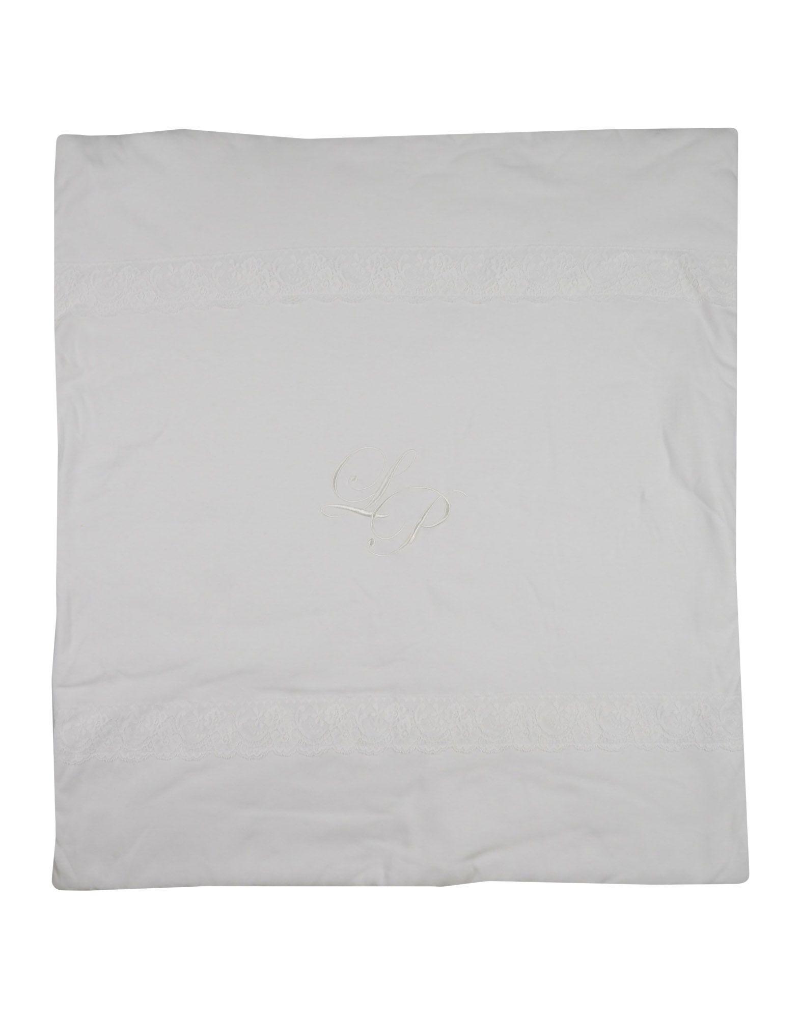 LA PERLA Одеяльце для младенцев molo одеяльце для младенцев
