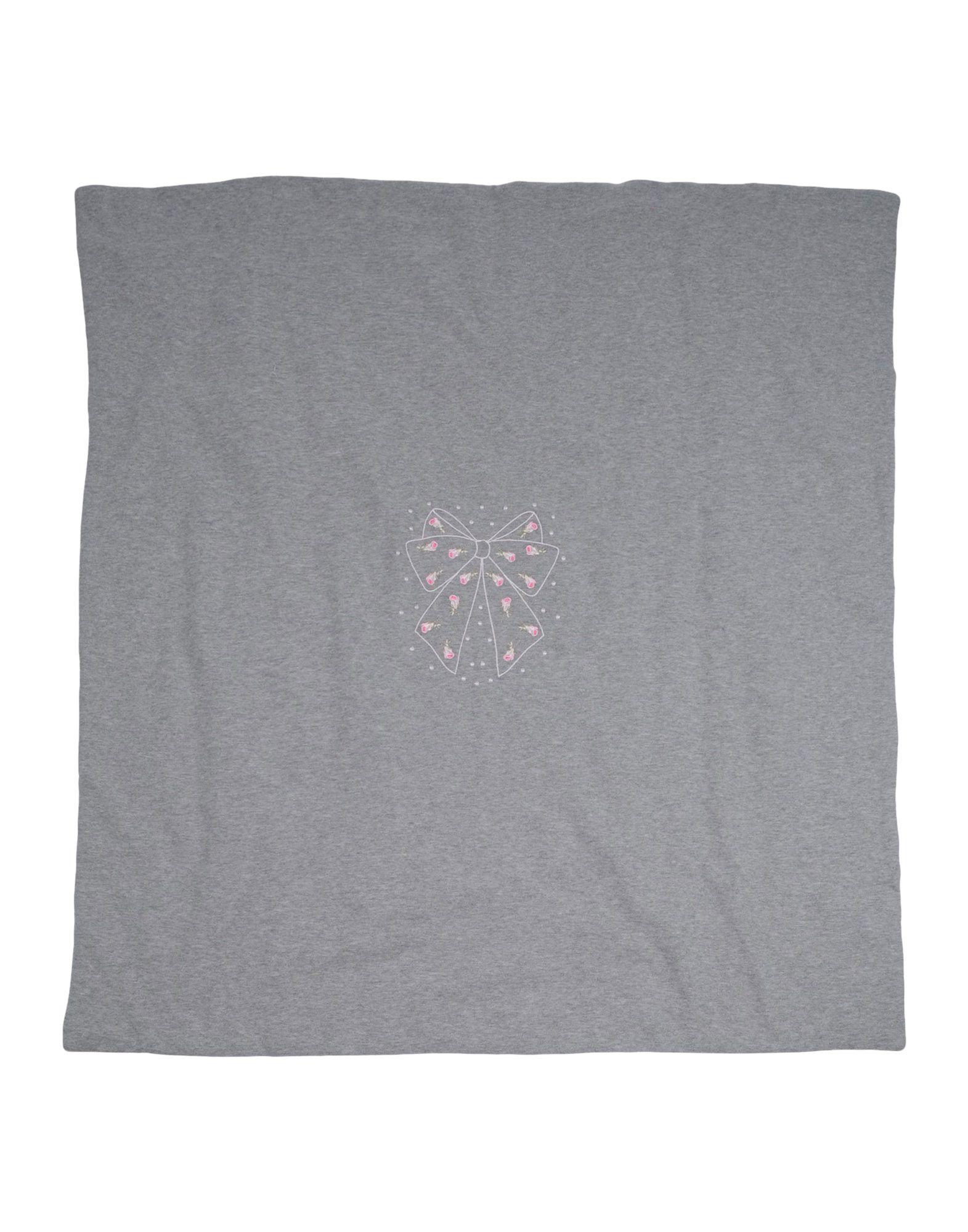 ALETTA Одеяльце для младенцев ninetta одеяльце для младенцев