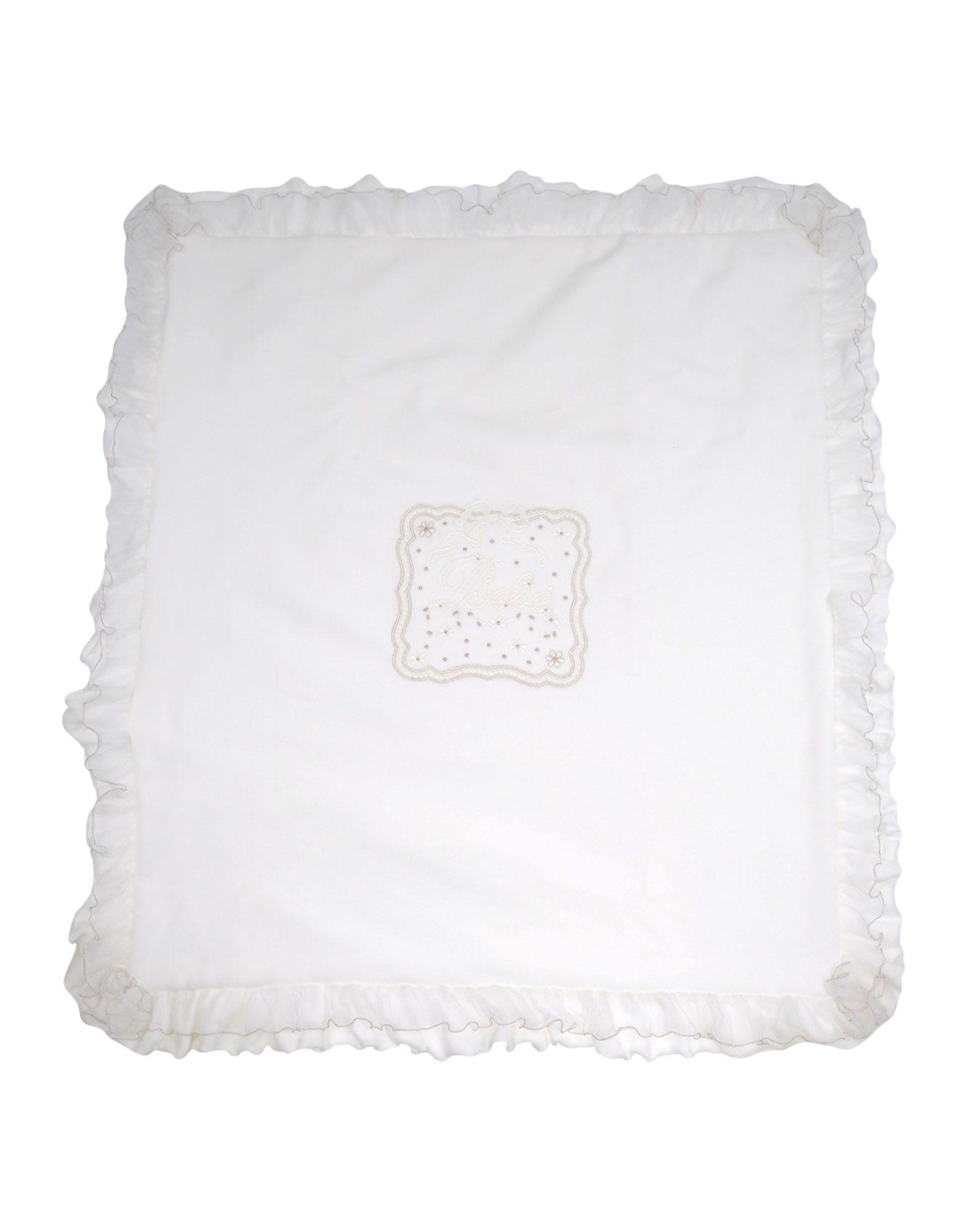ALETTA Одеяльце для младенцев nanán одеяльце для младенцев