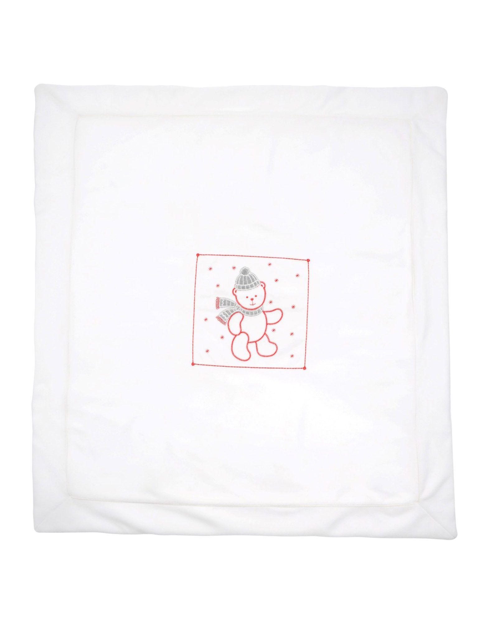 Фото ALETTA Одеяльце для младенцев. Купить с доставкой