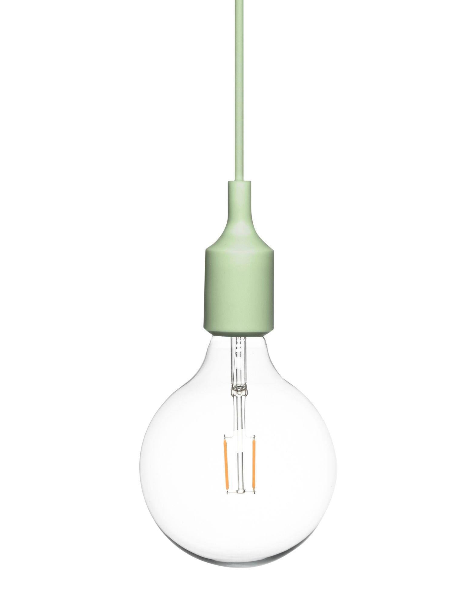 MUUTO Подвесная лампа muuto предмет сервировки стола