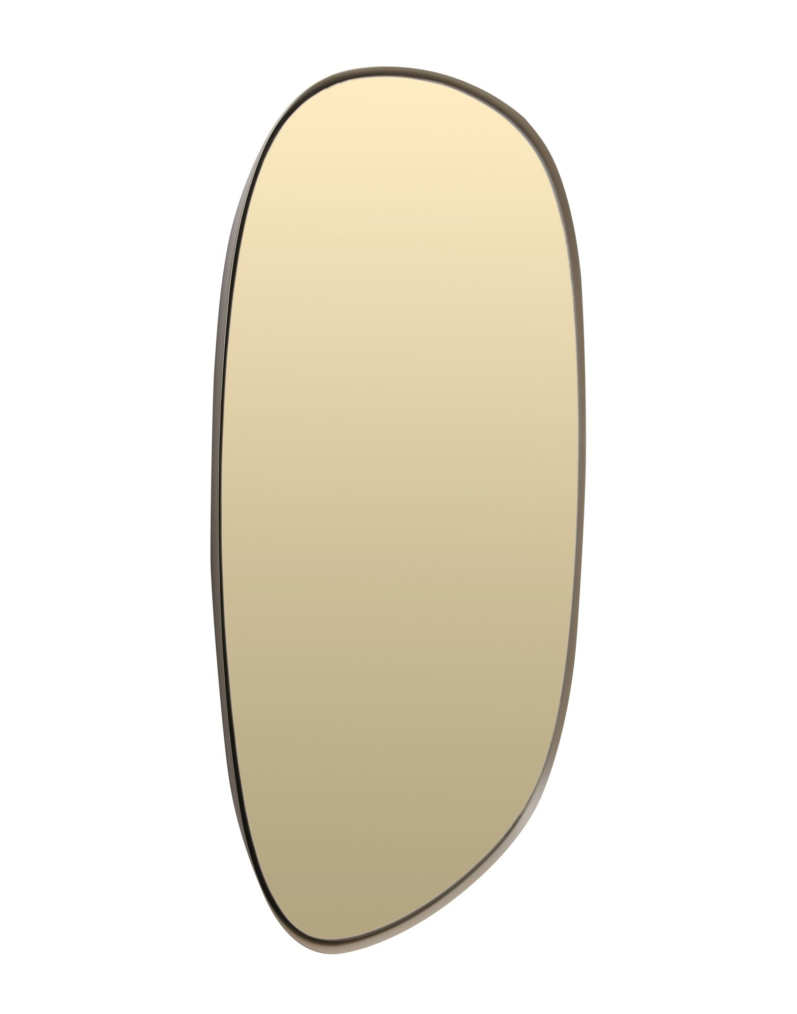 MUUTO Зеркало