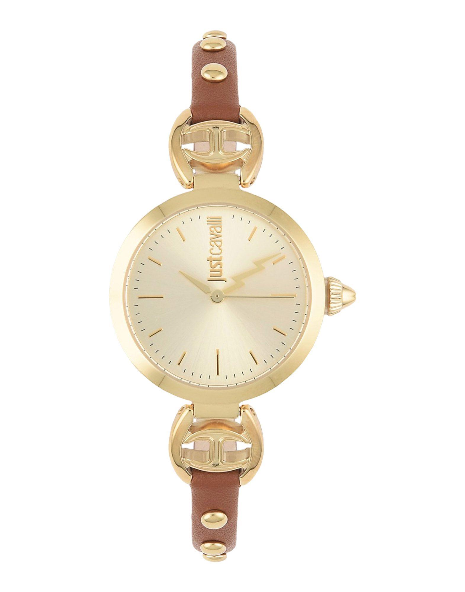 JUST CAVALLI Наручные часы just cavalli наручные часы
