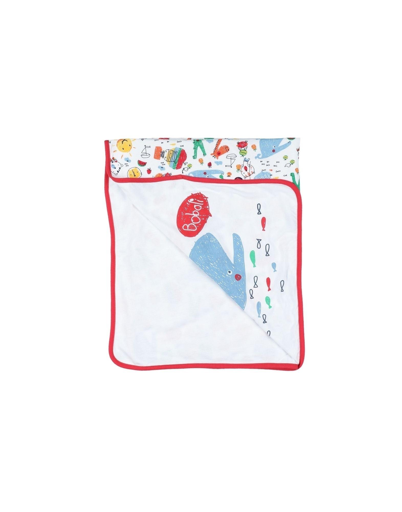 BÒBOLI Одеяльце для младенцев molo одеяльце для младенцев
