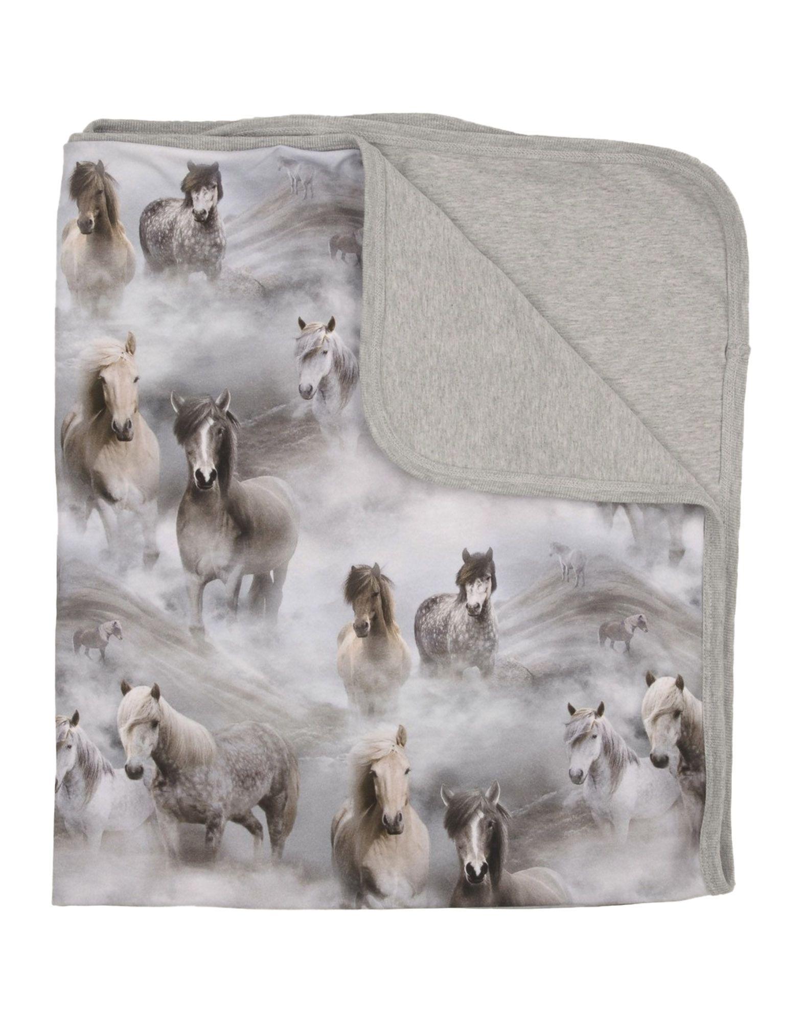 MOLO Одеяльце для младенцев molo одеяльце для младенцев