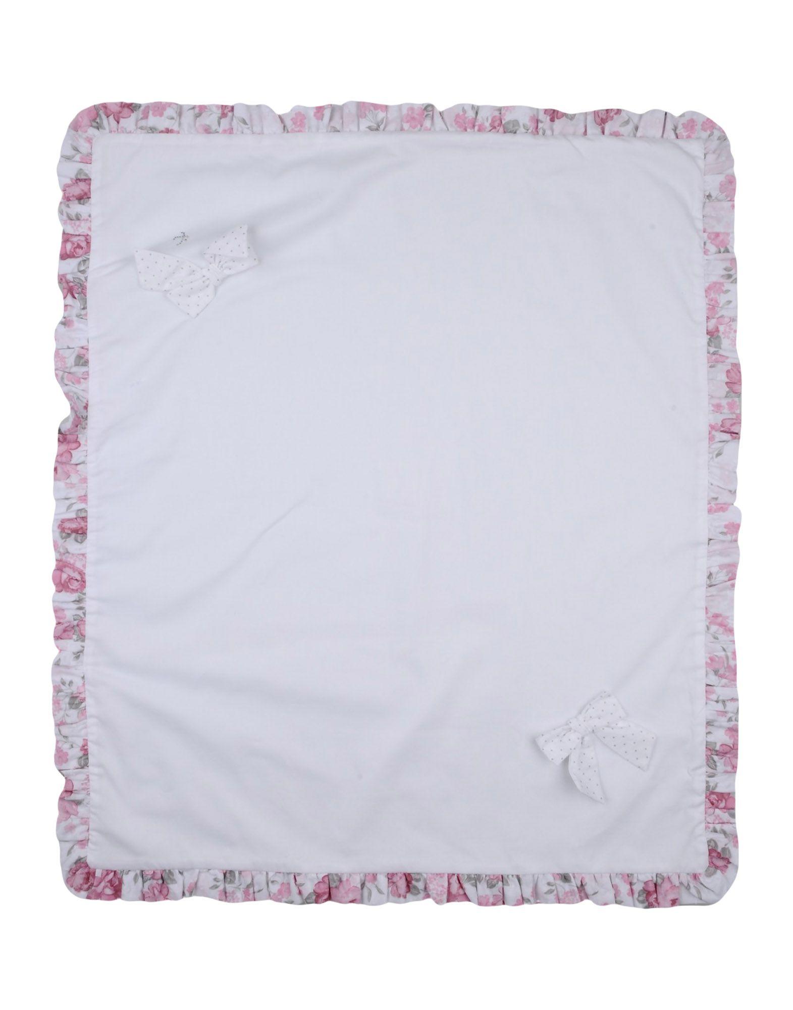 Perdipiù Одеяльце для младенцев круг для купания младенцев flipper отзывы